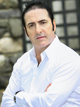 Francisco Lago